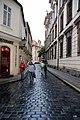 Praha, Husova - panoramio (14).jpg