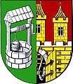 Praha-Zličín znak.jpg