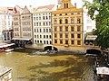 Praha - Lavka.jpg