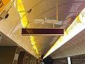 Praha - Metro - Náměstí Republiky (7503707836).jpg