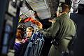 Pre-flight briefing.jpg