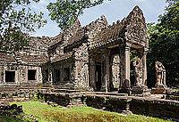 Preah Khan, Angkor, Camboya, 2013-08-17, DD 26.JPG
