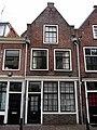 Predikherenstraat.7.Utrecht.jpg