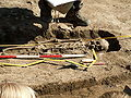 Predmosti - archeological exploration 2006.JPG