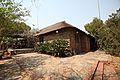 Preller House-002.jpg