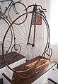 Premier, DHF velocipede, Bike museum, Balassagyarmat.jpg