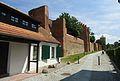 Prenzlau Stadtmauer (1).JPG
