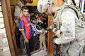 Presence patrols in Baghdad DVIDS127944.jpg