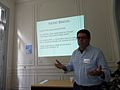 Presentación de Wikimedia Portugal en Iberoconf.jpg