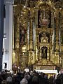 Presentación del Retablo mayor de la Iglesia de San Pedro Apóstol 28.jpg