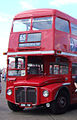 Preserved Routemaster ex RML2711 (SMK 711F).jpg