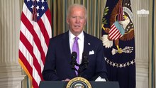 File:President Biden Delivers Remarks Outlining His Racial Equity Agenda and Signs Executive Actions.webm