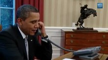 Datei:President Obama calls the ISS.ogv