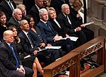 Presidents at Bush funeral.jpg