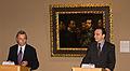 Pressekonferenz - Vorstellung designierter Direktor Marcus Dekiert - Wallraf-Richartz-Museum-1830.jpg