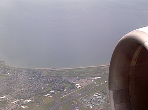 Prestwick from the air 1.jpg