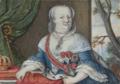 Presumed portrait of Maria Josepha of Habsburg.png