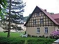 Preußisch Oldendorf Mai 2009 026.jpg