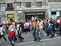 Pride London 2002 46.JPG