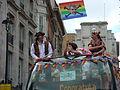 Pride London 2008 062.JPG