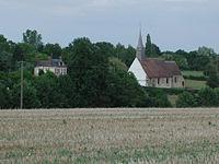Prieuré Saint-Pierre-de-Sommaire.jpg