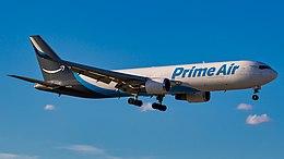 Prime Air (47137434372) .jpg