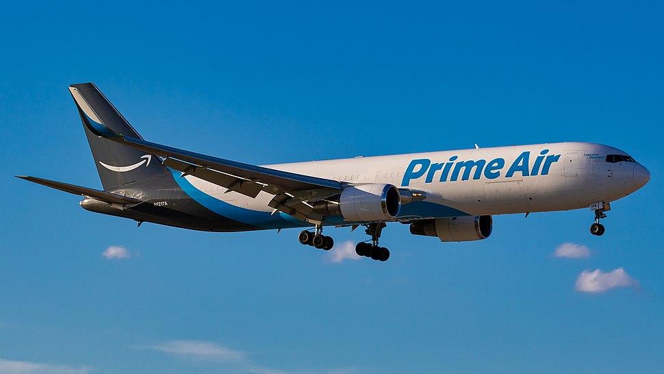 Prime Air (47137434372)