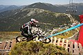 Primera prueba Open Descenso Madrid - 22JUN2008 (5086977586).jpg
