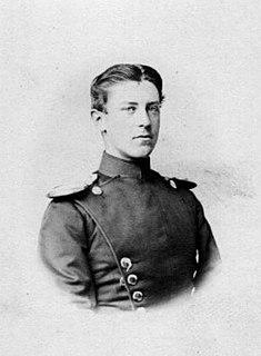 Prince Frederick of Hohenzollern-Sigmaringen German prince
