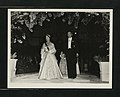 Princess Margaret at Government House.jpg