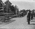 Prins Bernhard in de Achterhoek, Bestanddeelnr 902-7889.jpg