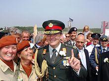 wanneer is prins willem alexander jarig Willem Alexander der Nederlanden   Wikipedia wanneer is prins willem alexander jarig