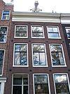 prinsengracht 560 top