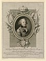 Print, Frederick, Duke of York and Albany, ca. 1795 (CH 18572747).jpg