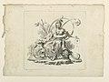Print, The Letter R, 1775 (CH 18204235).jpg