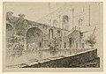 Print (France), 1761 (CH 18350795).jpg