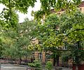 Prinzenallee 8 (Berlin-Gesundbrunnen) Gemeindeschule.JPG