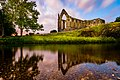 Priory of St Mary, north and north-west façades, Bolton Abbey.jpg