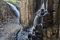 Prismas Basálticos, Huasca de Ocampo, Hidalgo, México, 2013-10-10, DD 39.JPG