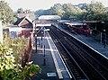 Prittlewell Railway Station.jpg