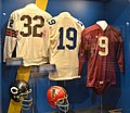 Pro Football Hall of Fame (11282372383).jpg