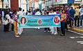 Procession of the Nazarene.jpg