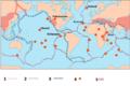 Prominent hotspots i18n.png