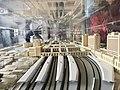 Proposed railway station at Tirupathi.jpg