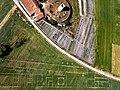 Prospection aérienne autour du moulin du Fâ.jpg