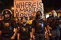 Protest anti-Cup in Rio 09.jpg