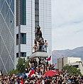 Protestas en Chile 20191022 14.jpg