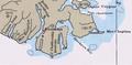 Provideniya Region.PNG