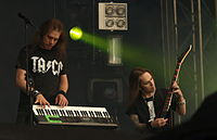 Provinssirock 20130615 - Children of Bodom - 51.jpg