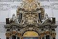 Provost's altar - St. Kilian's Cathedral - Würzburg - Germany 2017 (2).jpg